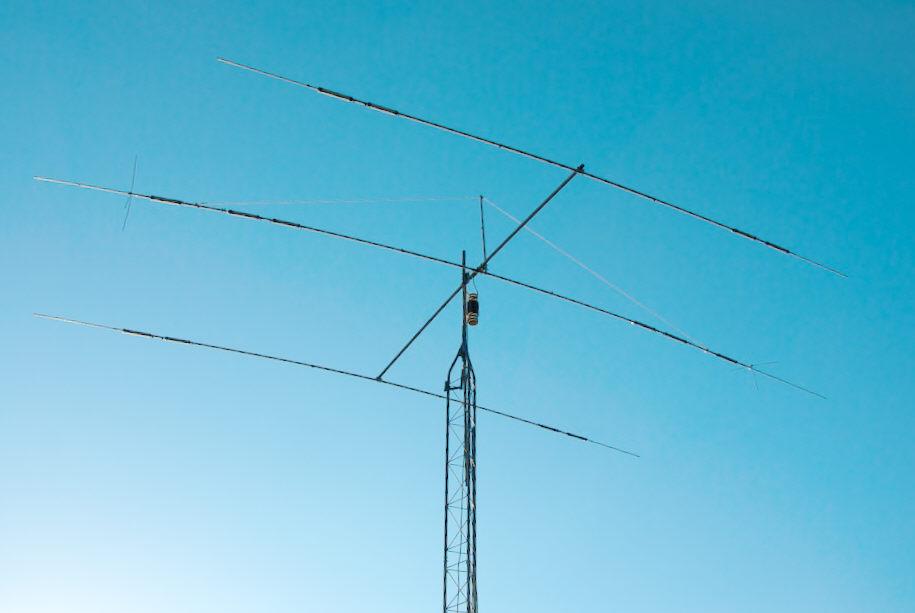 informasion tecnica radio aficionada KO4MAXDSC5539