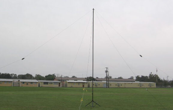 20 Meter |/Stuckprofil EPS 55x55mm B-14 Marbet formfest