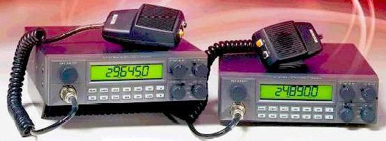 10 And 12 Meter Ham Radio Transceivers Ranger Radios. 1012 Meter Ham Radios Ranger Munications And Other Brands Rci 2950dx Rci2970dx Transceivers. Wiring. Rci 2950 Cb Radios Mic Wiring At Scoala.co