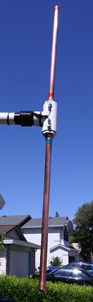 Search Results for 'Merakit Antena Vertikal 2 Meter Band.html'